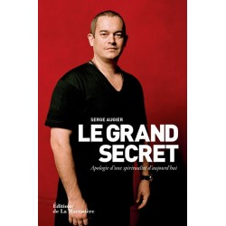 Livre Le Grand Secret