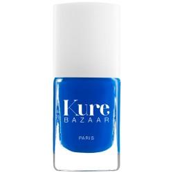 Vernis Mon Bleu