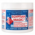 Egyptian Magic 118ml