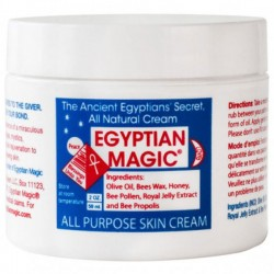 Crème Egyptian Magic 59ml