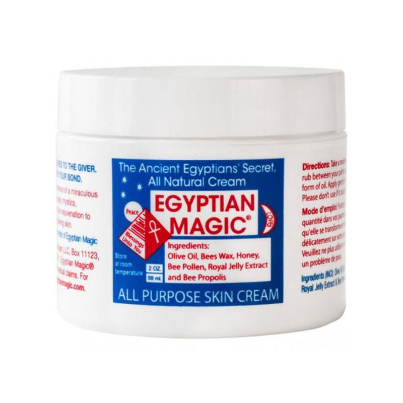 Egyptian Magic 59ml
