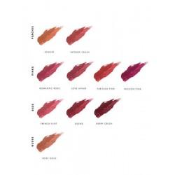 Rouge à lèvres Passion Pink