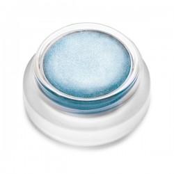 Eye Polish Inspire - RMS Beauty