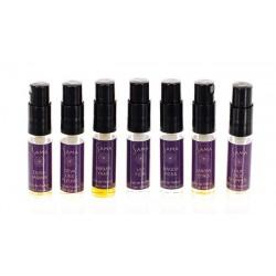 Kit découverte Parfums SAMA