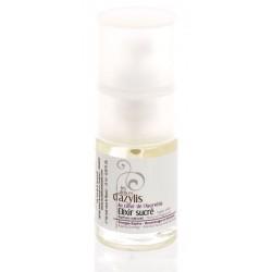 ELIXIR SUCRE - Parfum de cheveu - 15 ml