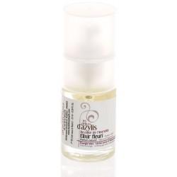 ELIXIR FLEURI - Parfum de cheveu - 15ml