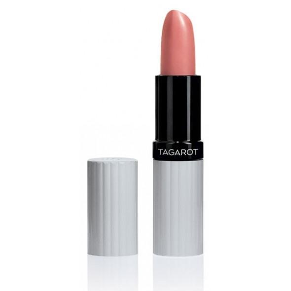 Rouges à lèvres Abricot