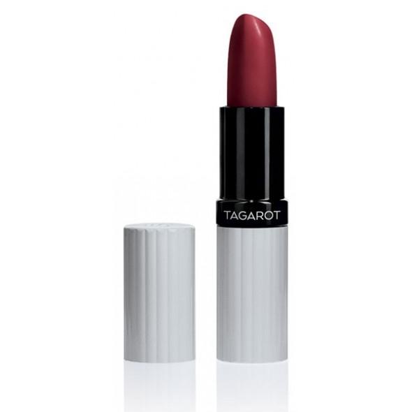 Rouge à lèvres Dahlia