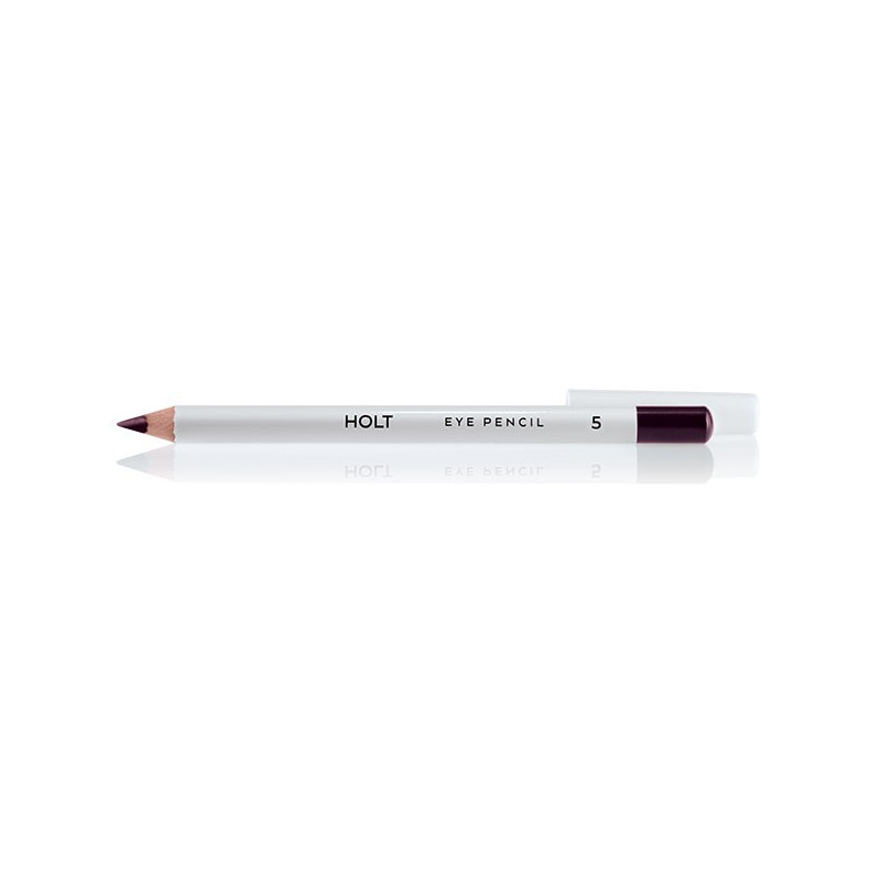 Crayon Auburn