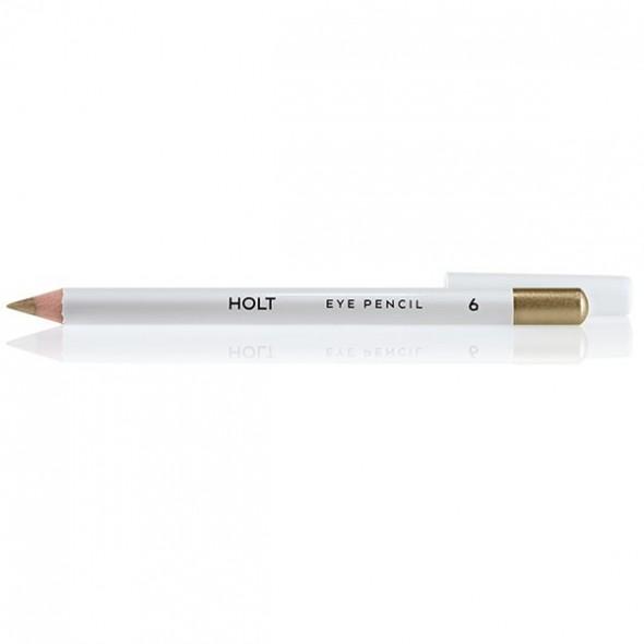 Crayon Or