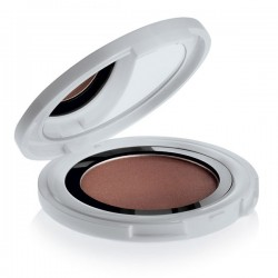 Imbe Eye Shadow N°2 - Auburn