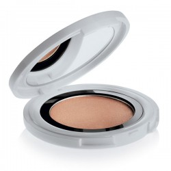 Imbe Eye Shadow N°3 - Bronze