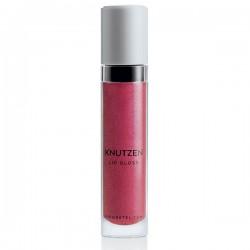 Gloss Raspberry Shimmer
