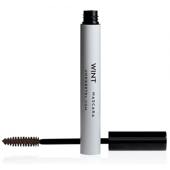 Mascara Chestnut