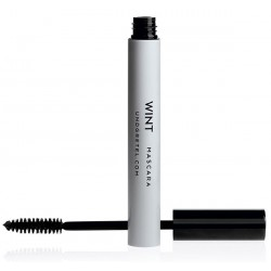 Wint Mascara N°2 - Darkest Black