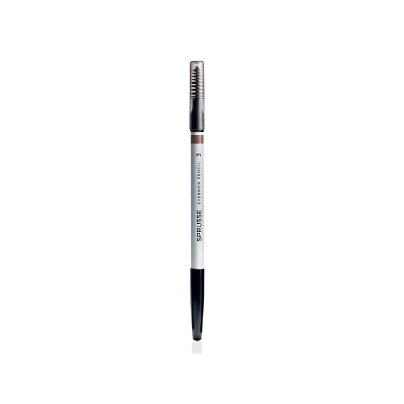 Crayon sourcils Taupe