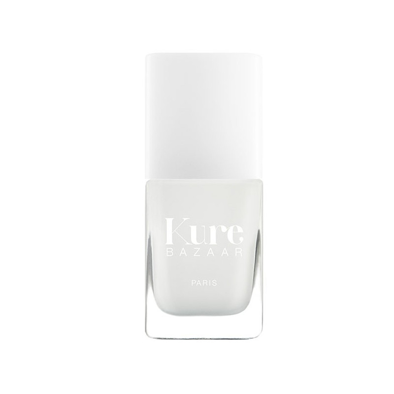 Vernis French White
