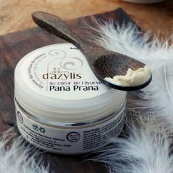 Baume nourrissant Pana Prana