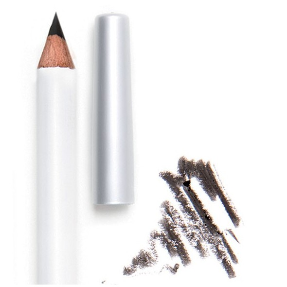 Crayon yeux noir Lily Lolo