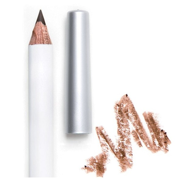 Crayon yeux marron Lily Lolo