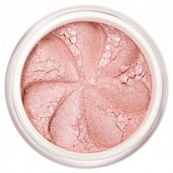 Ombres à paupières Pink Champagne de Lily Lolo