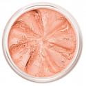 Blush Cherry Blossom de Lily Lolo