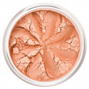 Blush Juicy Peach de Lily Lolo