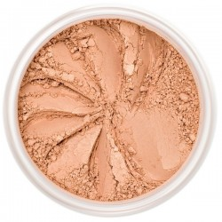 SOUTH BEACH Bronzer minéral