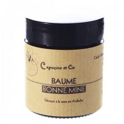 Baume Bonne Mine - 30ml