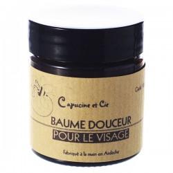 Baume Douceur Visage - 30ml
