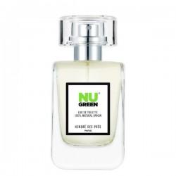 NU GREEN - Eau de Toilette 50 ml