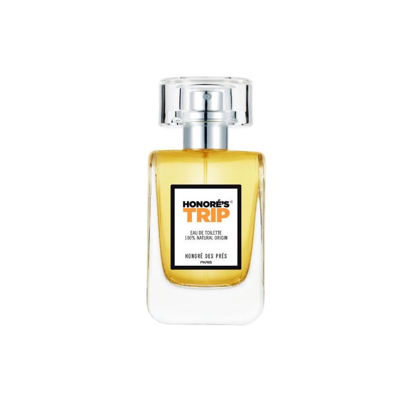 Parfum Naturel Honoré des Prés
