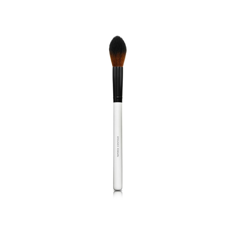 TAPERED CONTOUR BRUSH