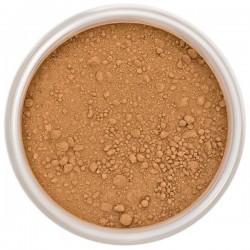 Fond de teint 100% Naturel Minéral HOT CHOCOLATE