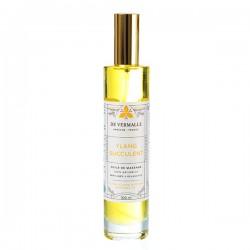 YLANG SUCCULENT - Huile de massage parfumée - 100 ml