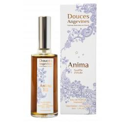 ANIMA - Souffle d'étoile - Eau de Parfum 50 ml