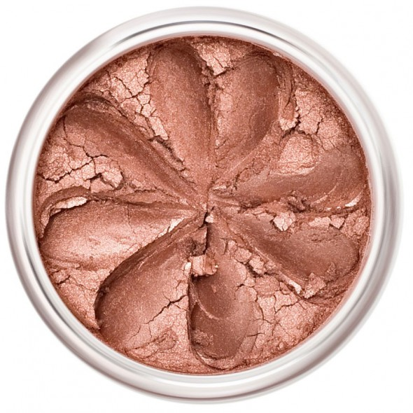 Blush Rosey Apple de Lily Lolo