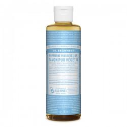 Savon liquide Naturel pour Bébé 240 ml