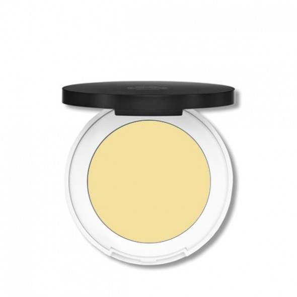 Correcteur Pressé - LEMON DROP