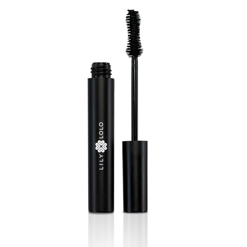 Big Lash Mascara Noir