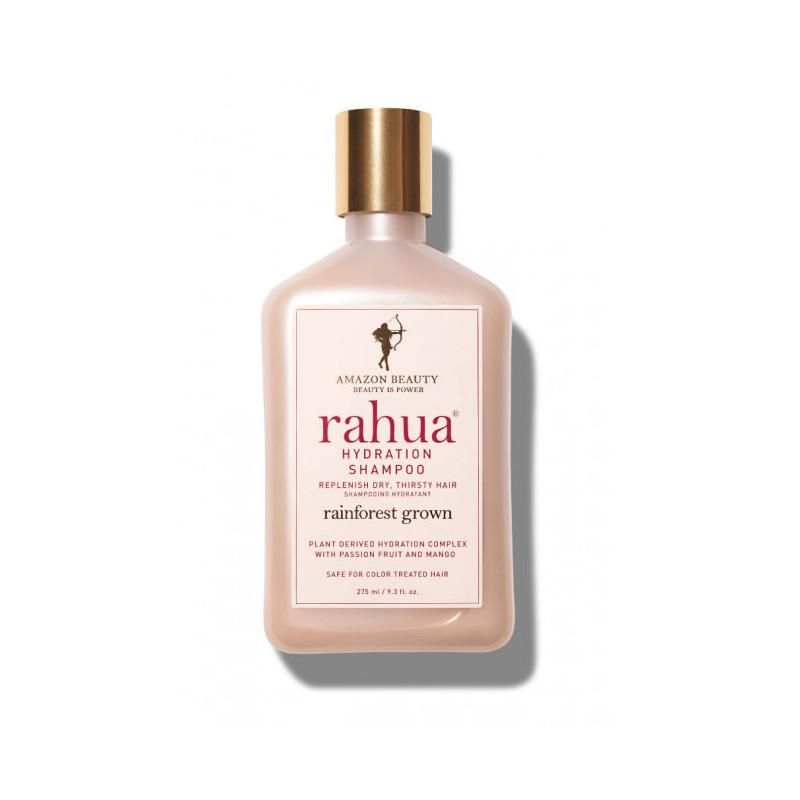 Rahua Shampoing Hydratant Bio - 275ml
