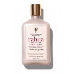 Rahua Après-Shampoing hydratant Bio - 275ml