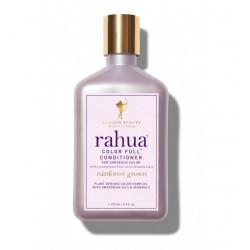Rahua Après-Shampoing COLOR FULL - 275ml