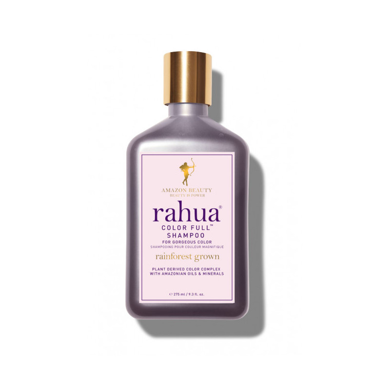 Rahua Shampoing pour Cheveux Colorés - COLOR FULL