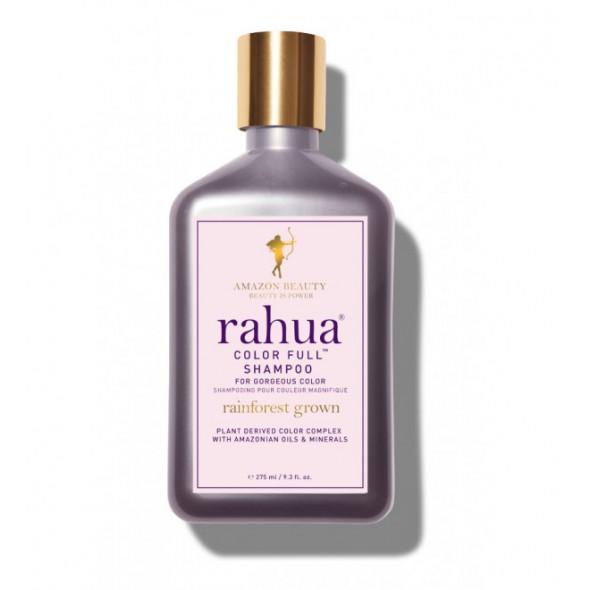 Shampoing pour Cheveux Colorés - COLOR FULL