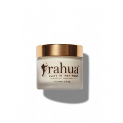 Rahua Baume Traitant - Finishing Treatment