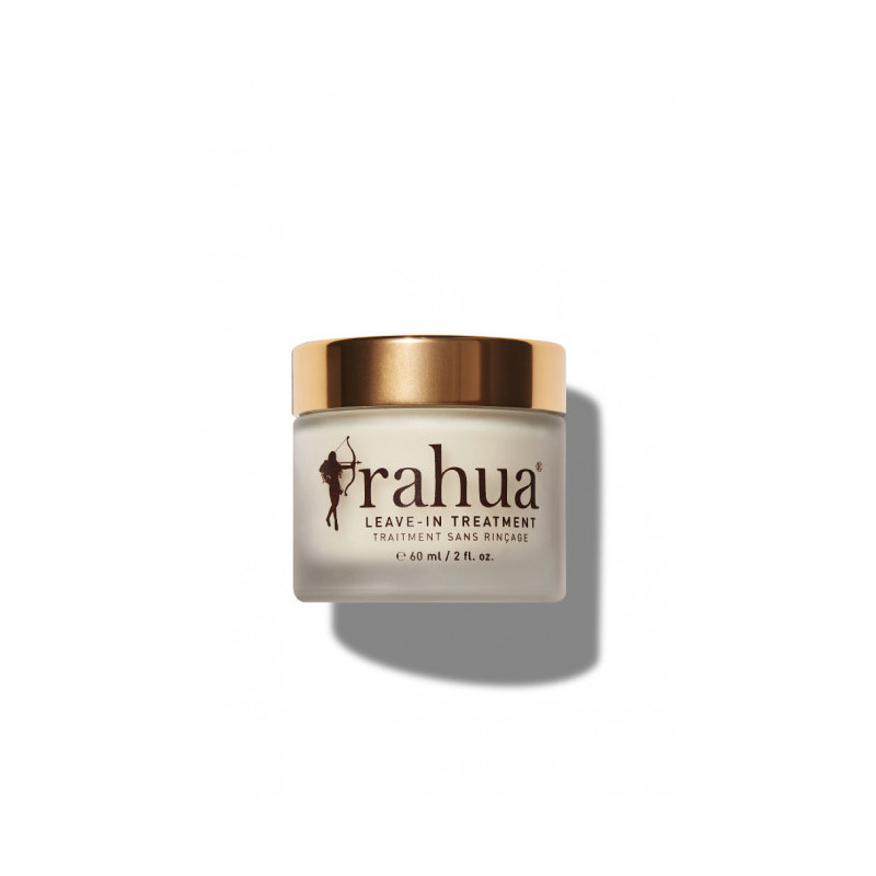 Rahua Baume Traitant - Finishing Treatment