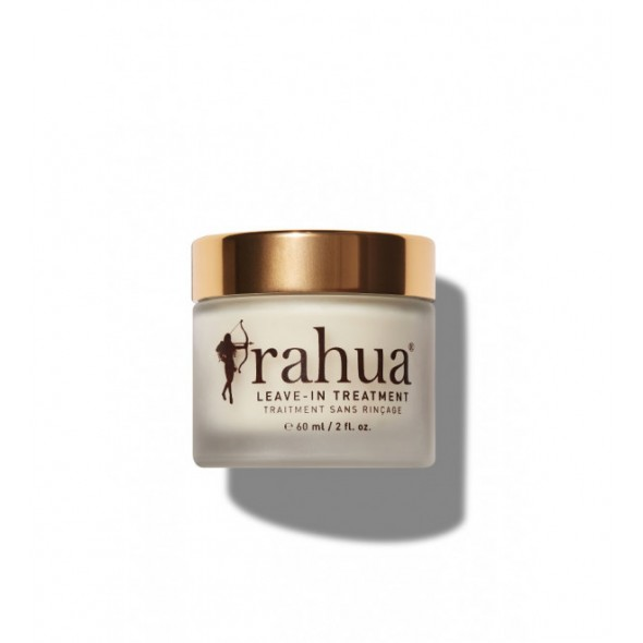 Baume Traitant - Finishing Treatment