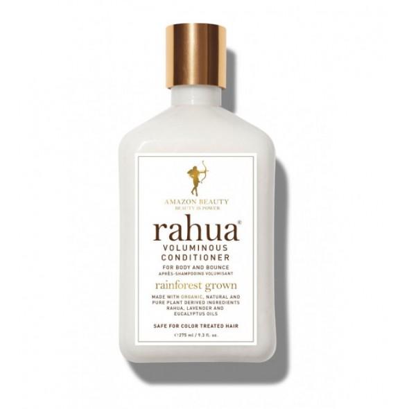 Rahua Après-Shampoing Volumateur