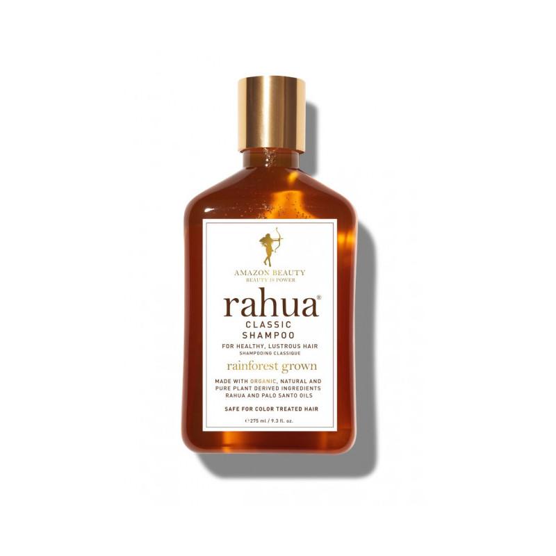 Shampoing Classic Rahua